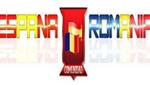 Radio Espana Romania.es