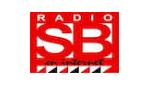 Radio San Borondon 92.1 FM