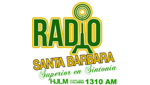 Radio Santa Barbara