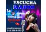 Radio la R.Com